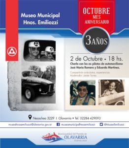 flyer-chueco-romero-mes-aniversario-2016-op-2-1